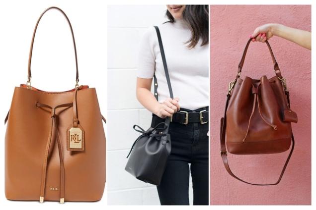 Bucket Bags.jpg