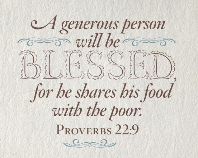 snack verse