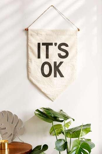 UO banner