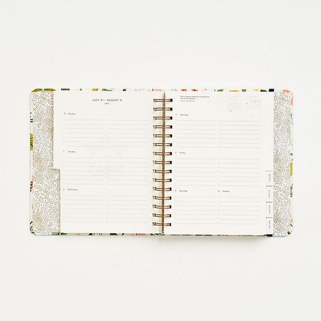 my planner 2